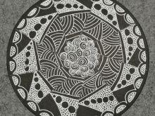 104黑圆砖-从别人的经验上学习(下)