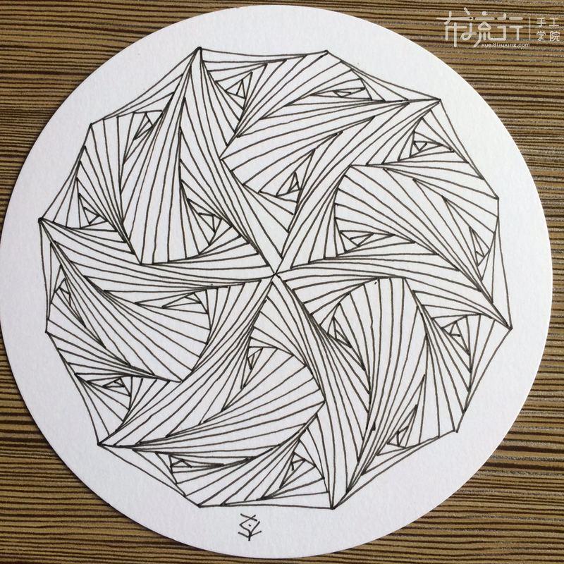 103白圆砖-一样的开始不一样的结局(下)