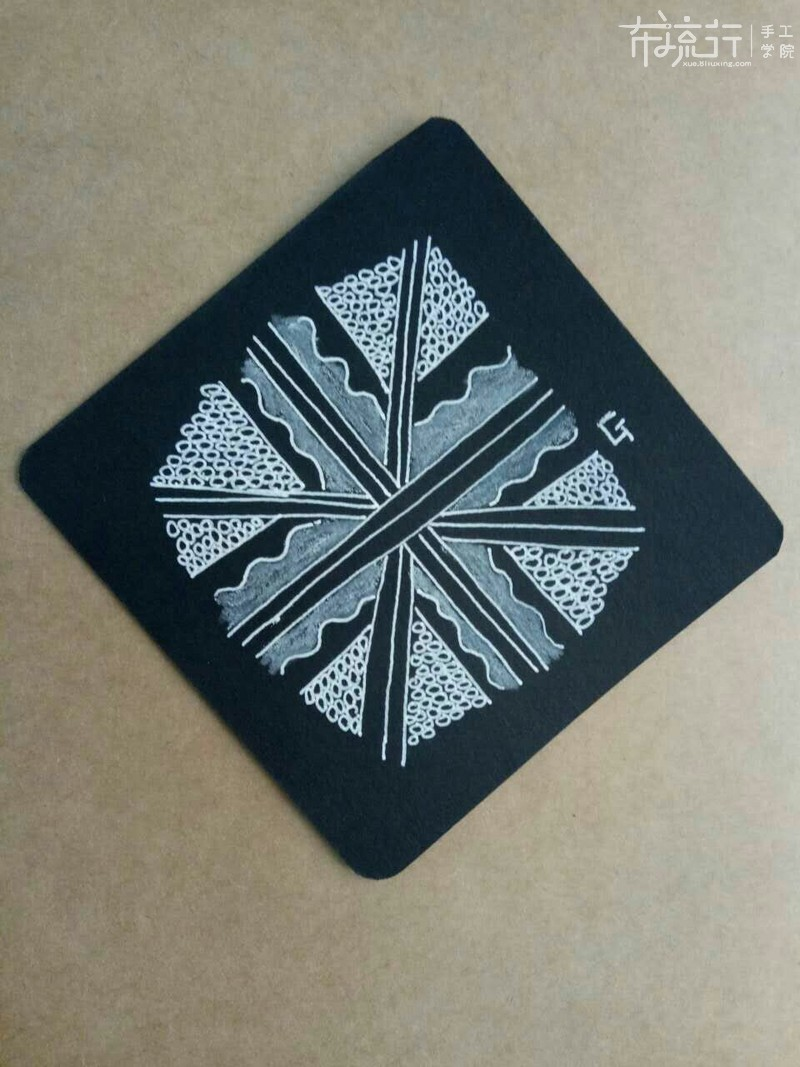 102黑砖-换另一种角度看世界(下)