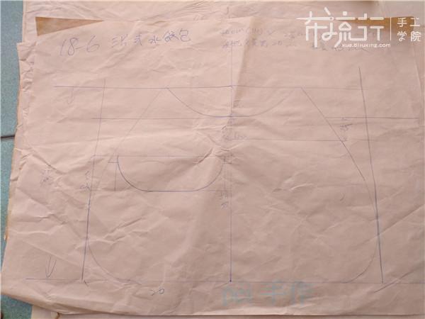 18/6:三层水饺包7